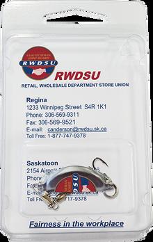 16) RWDSU copy.png