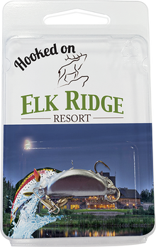 12) Elk Ridge Resort copy.png