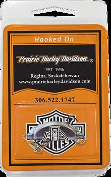 28) Prairie Harley Davidson copy.png