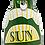 Thumbnail: Sunshine Soda Fishing Lure