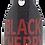 Thumbnail: Black Cherry Soda Fishing Lure