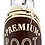 Thumbnail: Premium Root Beer Fishing Lure