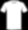 christmas-vector-t-shirt-10.png