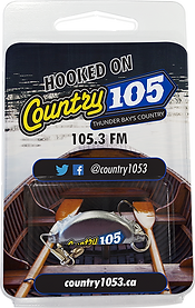 55) Country 105 copy.png