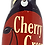 Thumbnail: Cherry Cream Soda Fishing Lure