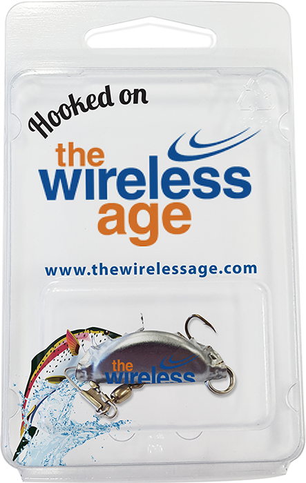 1) Wireless Age copy.png