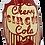 Thumbnail: Cherry Circus Cola Fishing Lure