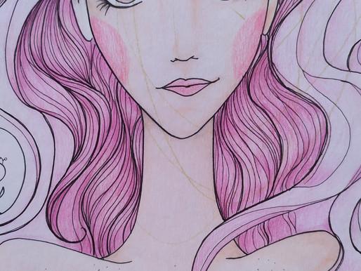 Ravena, de Juliana Zanotta