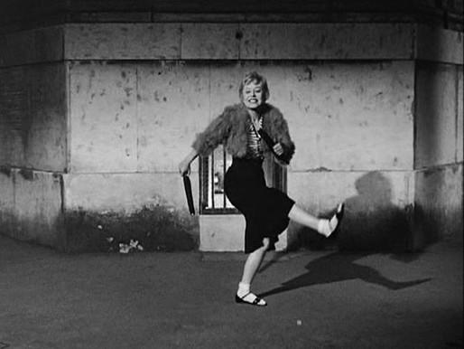 """""""Le Notti di Cabíria"""" e uma celebração aos 100 anos do Cinema de Federico Fellini"""