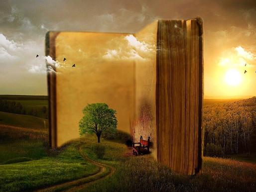 O que a literatura representa?
