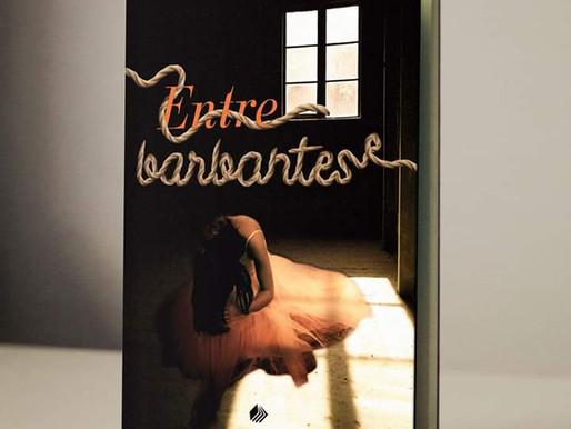 A poética de Letícia Mariana em Entre Barbantes