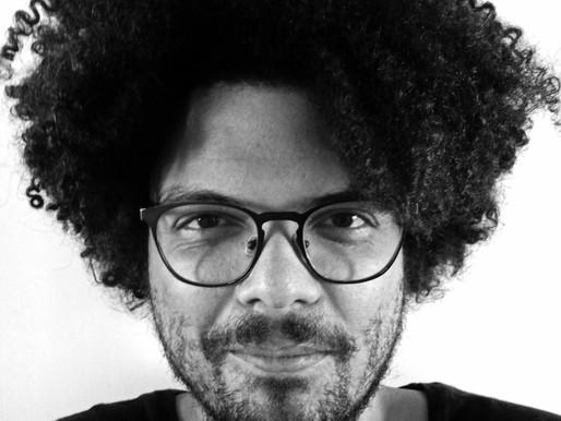 Rafael Calça, HQ's e sua função social