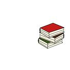 Clube do livro teste.png
