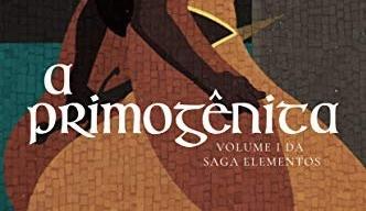 A Primogênita, de Giu Pereira