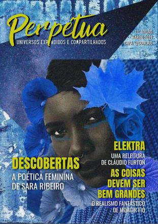 Décima primeira edição