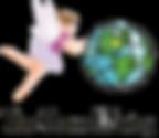 TheTravelFairy_Logo_vertical_nobackgroun