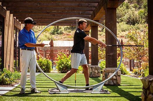 BISBEE_Golf_Swing-4670.jpg