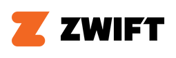 Zwift Black Logo.png