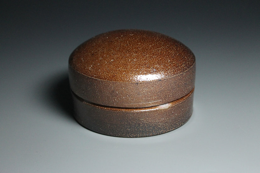 Yo-Yo Jar