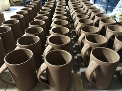 mugs awaiting shipping