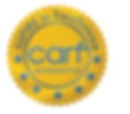 carf stamp.PNG