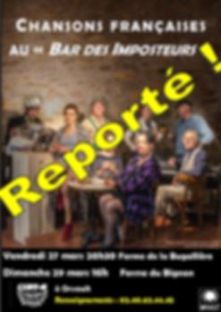 Imposteurs_Reporté.jpg