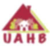logo UAHB.jpg