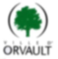 logo Orvault.jpg