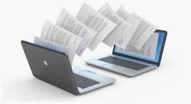 Новая услуга от UHY ЯНС-Аудит: переход на электронный документооборот под ключ