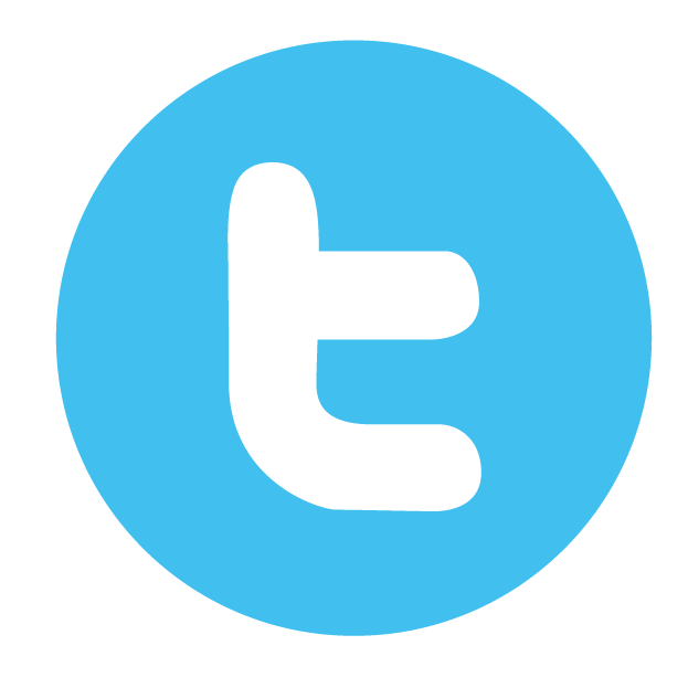 socialtwitter_2x