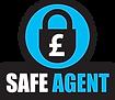 SAFEagent Logo.png