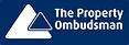 ombudsman_logo.png
