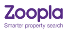 zoopla_logo-01.png