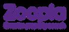 zoopla_logo-01.png