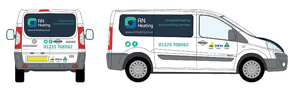 AN Van graphics NEW TEXT-1.jpg