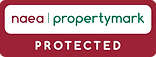 NAEA Propertymark Protected.png