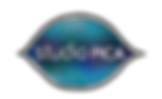 Logologo_2x.png