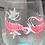 Thumbnail: Happy Shrimp