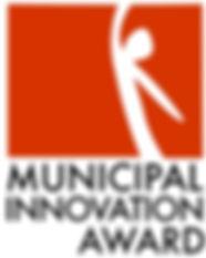 MIA Logo JPEG.JPG