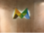 MuniSight Office Logo.PNG