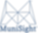 Logo wireframed dark blue (003).png