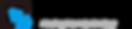 adrian-logo-FINAL-02-1024x222.png