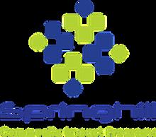 SCIP Logo.png