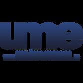Logo_AZUL_WEB.png