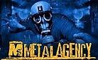 MS Agency