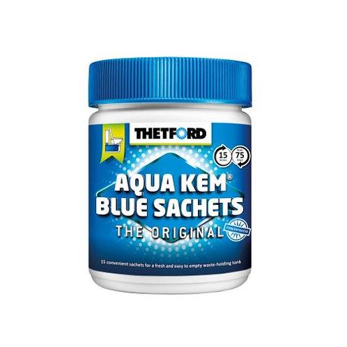 Thetford Aqua Kem Blue Sachet