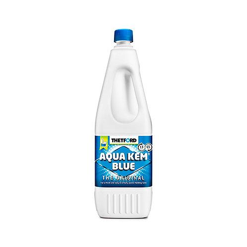 Thetford Aqua Kem Blue 2L