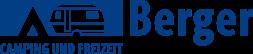 234436_berger-logo.png