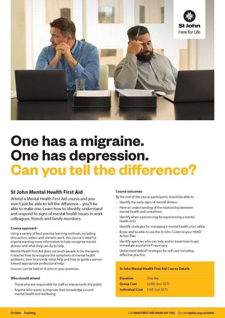 St Johns_Mental Health_Product Sheet.jpg