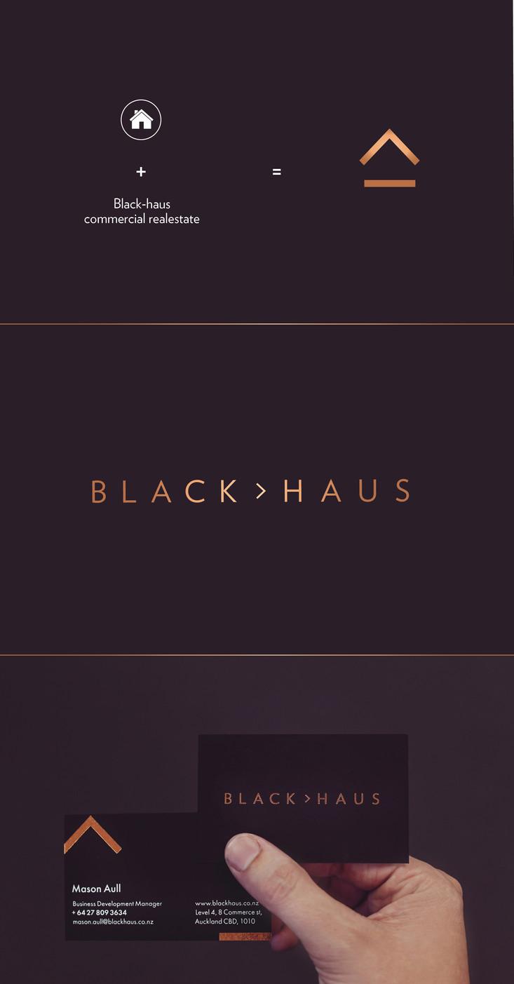 Black Haus.jpg